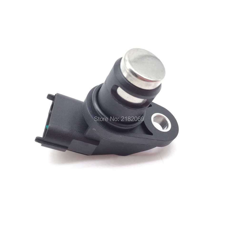 best camshaft sensor c brands and get free shipping - i9i25dj6