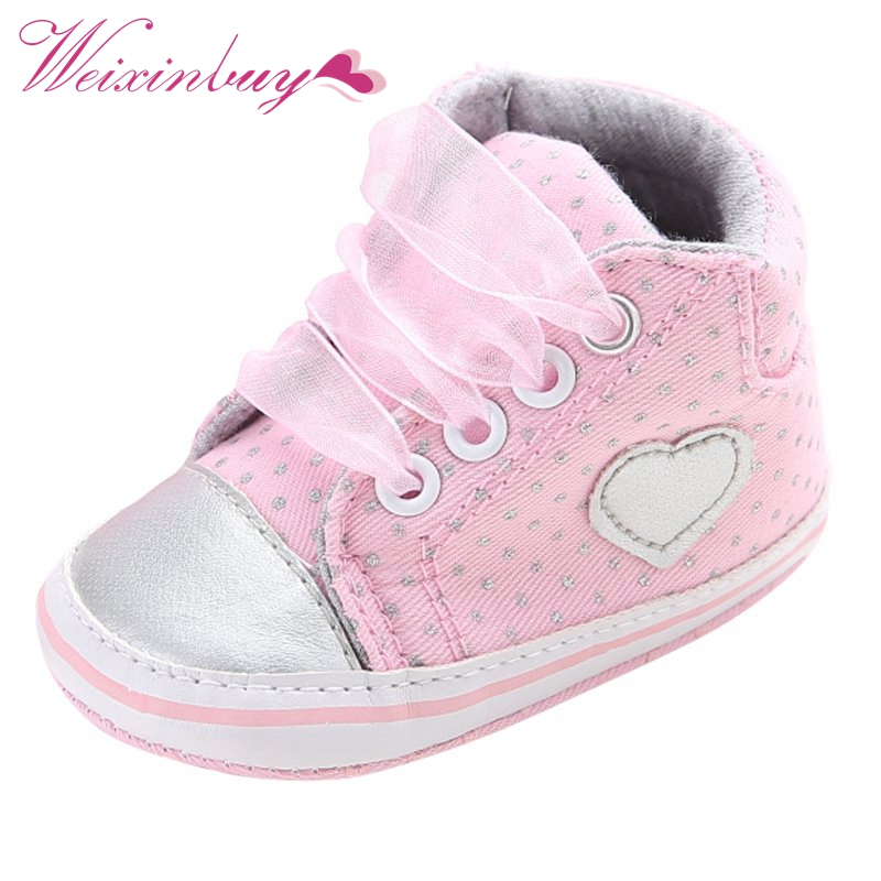 WEIXINBUY-Casual-Baby-Shoes-Toddler-Newborn-Baby-Girls-Polka-Dots-Autumn-Lace-Up-First-Walkers-Sneakers-Shoes-3
