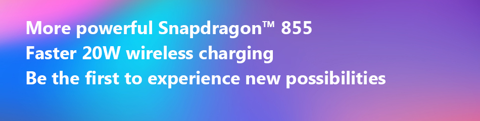 Global-Version-Xiaomi-Mi-9-6GB-64GB-Mi9-Mobile-Phone-Snapdragon-855-Octa-Core-6.39-AMOLED-Full-Screen-48MP-Rear-Camera-2