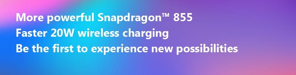 Global-Version-Xiaomi-Mi-9-6GB-64GB-Mi9-Mobile-Phone-Snapdragon-855-Octa-Core-6.39-AMOLED-Full-Screen-48MP-Rear-Camera-2