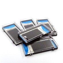 Premium Eyelashes 0.12 C/D Natural Eyelashes All Size Volume Lashes Mink 2D/3D/4D Single Eye Lashes Lashes Individual Beauty