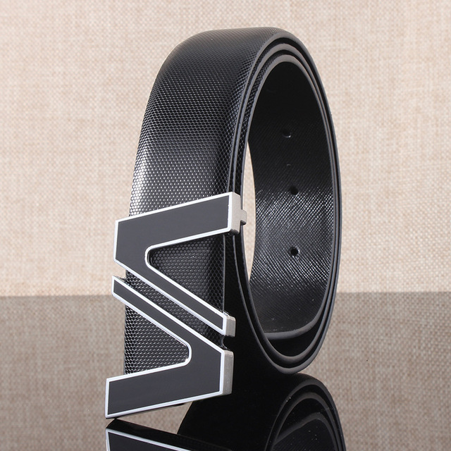 High Quality FashionBrand Mens Luxury belt belts for Women Men genuine leather Belts designer belts waistband free shippiing