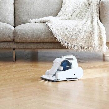 Deerma H7500 Robot Vacuum