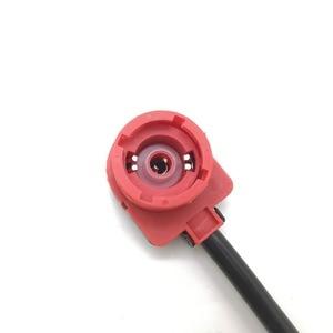Image 5 - 2Pcs Adapter D2S D2R D2C Xenon Lampen Konverter Für D4S D4R HID Conversion kit