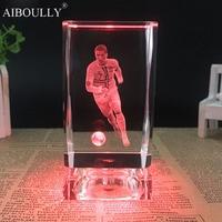 Super Recommend Football Cristiano Ronaldo No 7 RM 5 5 8cm Doll Classic Simulation Soccer Star