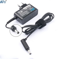 26 1V KFD AC Adapter Charger For Dyson V6 Animal Vacuum Cleaner Hand Held Hoover Mains