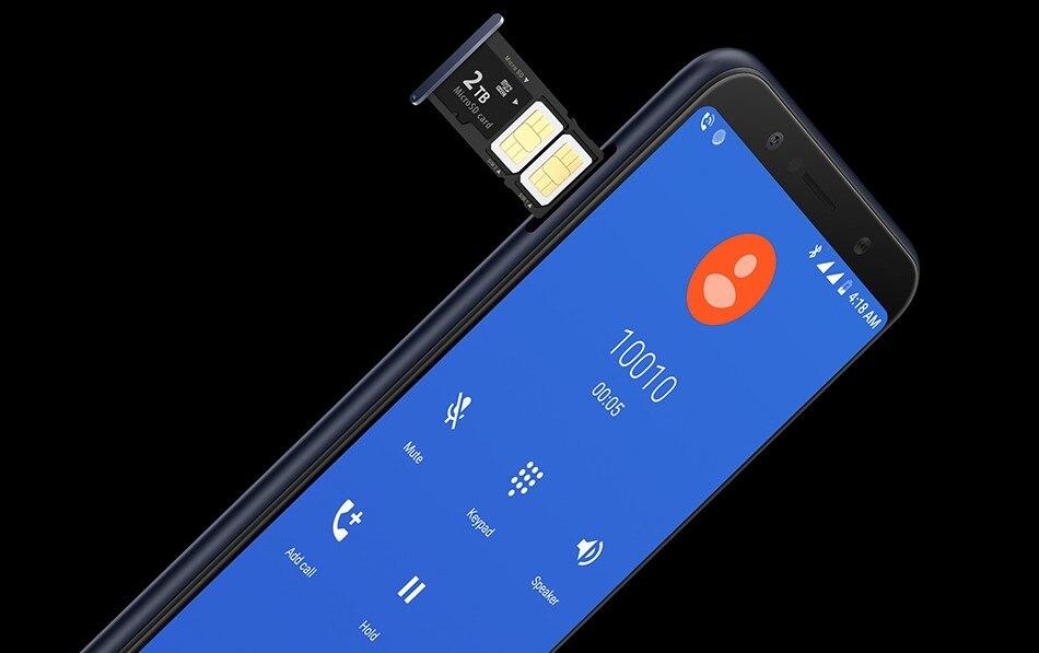 ZenFone-Max-Pro-(ZB602KL)-_-Phone-_-11