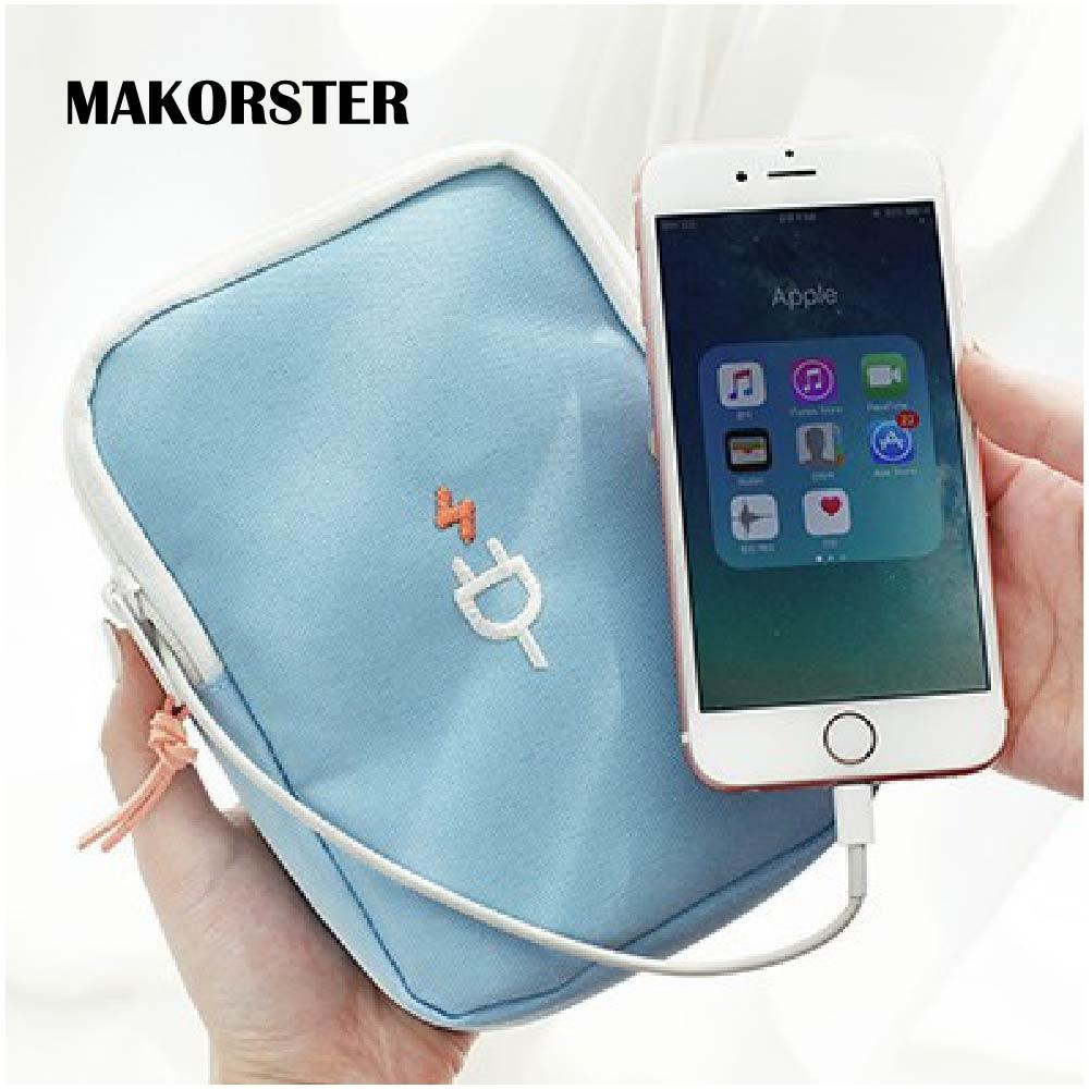 купить MAKORSTER women's handbag luxury handbags women bags designer high quality clutch Hand bag MK279 по цене 169.84 рублей