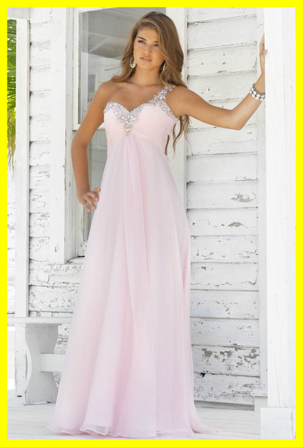 Local Prom Dress Stores Navy Blue Dresses Resale Dances Casual A