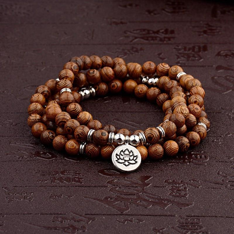 Pure Copper Bracelet hommes et femmes pour le traitement de tibétain