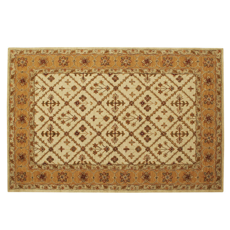 Carpets For Living Room India