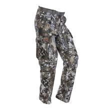 2016 Новый мужчины Марка ситка равноденствия брюки длинные брюки мужчины карманный камуфляж брюки Хомбре Kamuflaj США Размер 34-42