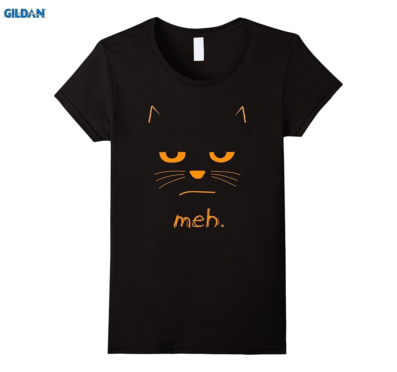 GILDAN Funny Halloween  t-shirt MEH