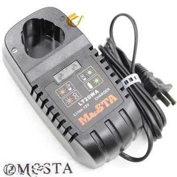 100-240 в зарядное устройство MOSTA LT20WA для KL1380 LT10SD2 LT10SK2 lt10skke LT10SK