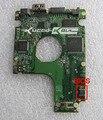 HDD PCB логика совета 2060-771859-000 REV P1 для WD 2.5 USB жесткий диск WD5000LMVW ремонт данных восстановление