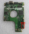 HDD PCB logic board 2060-771859-000 REV P1 for WD 2.5 USB hard drive WD5000LMVW repair data recovery