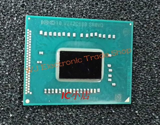 INTEL PENTIUM CPU 2117U DRIVERS FOR WINDOWS XP