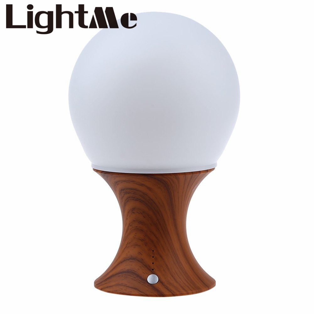 2016 Novelty Design E27 Vintage Edison Bulb Table Lamp Dimmable Water Pipe Light for Home Garden Decoration Warm White Light us standard 25ft home garden flexible natural latex water pipe green
