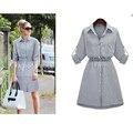 5XL Plus Size Summer Dress Big Size Work Dress Robe Femme Vestidos Women Dresses Vestidos Femininos Vestiti Donna Abiti Donna