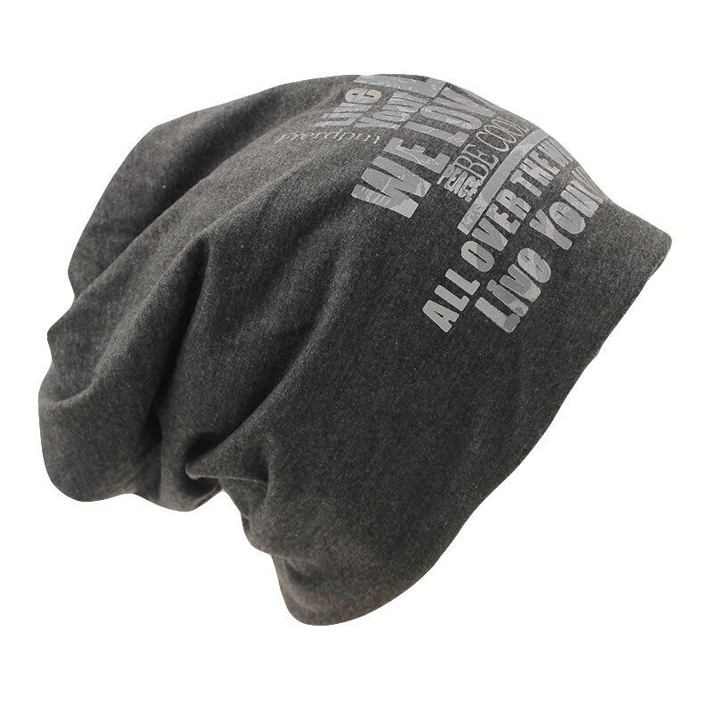 Miaoxi Wanita Gaya Baru Topi Laki laki Dewasa Topi Musim Dingin Beanies Topi  Tebal Topi Hangat Untuk wanita Knit Musim Dingin Biru topi di Skullies ... ea92a9e7aa