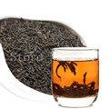Top quality 250g Keemun chá preto, chá 3 anos de idade Chá Preto Qimen, doce sabor de caramelo, bom para o sono, promoção, frete Grátis