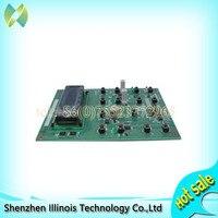 Оригинальный Roland SP 300/sp 300v/sp 540v Панель board w840605010 части принтера