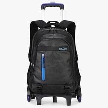 mochila schoolbag escola de
