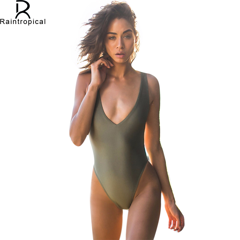 2017 Sexy Swimwear Women One Pice Swimsuit Push Up Padded Bathing Suit High Cut Swimsuit Bodysuit Sports Suit Backless Bodysuits hungover funny letter 2017 brazilian swim suit one piece swimsuit women sports bodysuits ladies high cut swimwear bathing suit