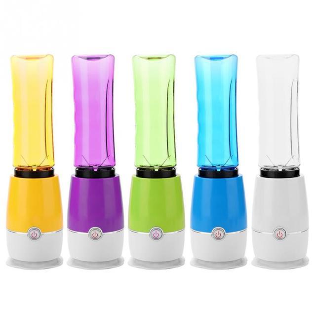 220 v Elétrica Juicer Blender Milkshake de Comida para Bebé Moedor de Carne Misturador Multifuncional Suco de Fruta Máquina do Fabricante
