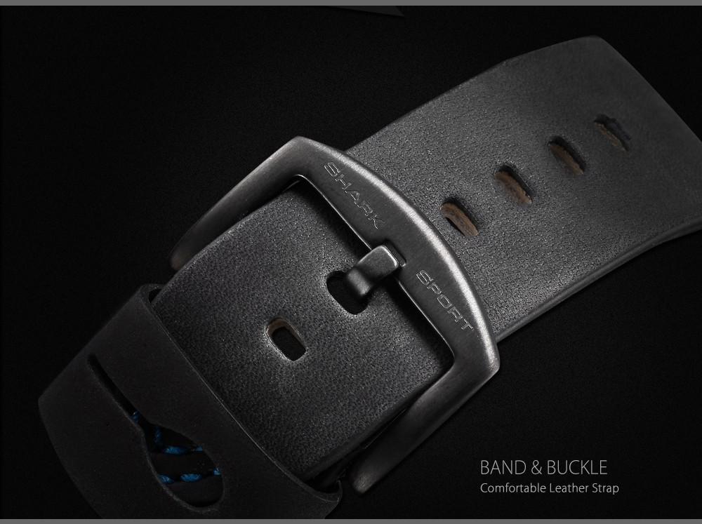 HTB1T.o4KXXXXXXeXFXXq6xXFXXXe - Tawny Shark Watch | Blue SH448