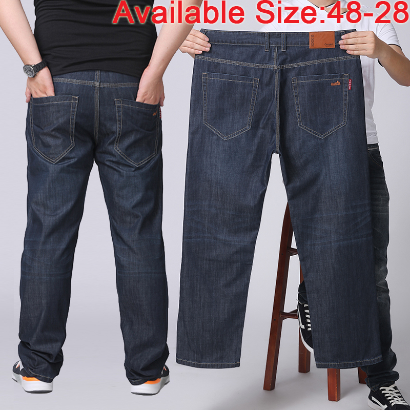 big mens designer jeans - Jean Yu Beauty