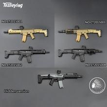 Comanche Toys Rifle Soldier accessories Weapon1/6 Scale Military CT2015 01-05 Mage ACR Remington F 12Action Figure
