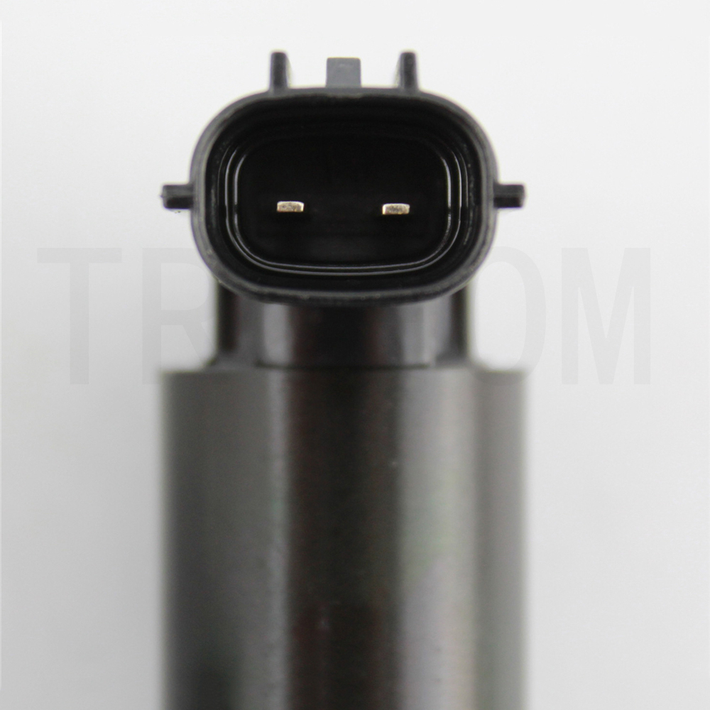 Kia Optima: Line Pressure Control Solenoid Vale. Specifications