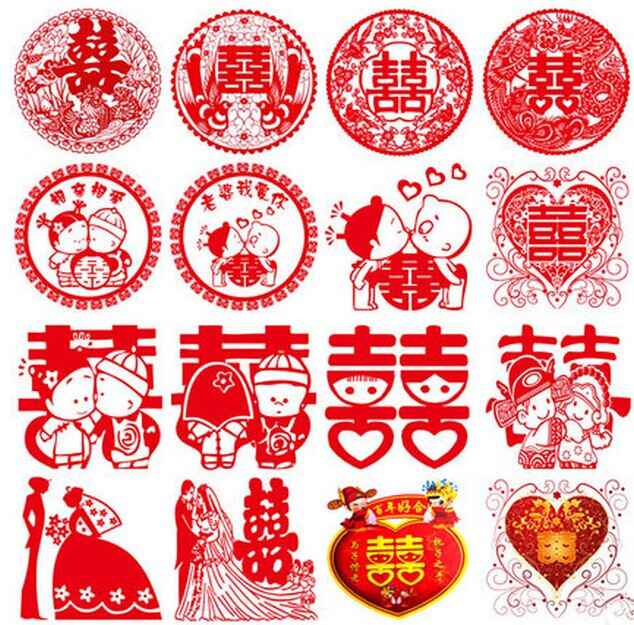 Chinese wedding decorations supplies gallery wedding decoration ideas wedding decoration supplies china images wedding dress decoration china wedding decorations gallery wedding decoration ideas wedding junglespirit Image collections