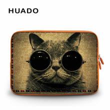 Basketball laptop bag 15.6 notebook sleeve 13″ 12″ 11″