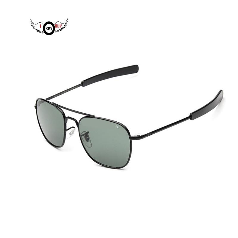 08d0d65ce7 Polarizadas UV400 conducción gafas de sol hombres Retro gafas hombre ...