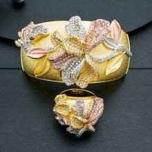 ModemAngel Begonia Flowers Luxury…
