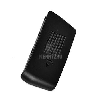 YONGNUO oryginalny Flash pokrywa klapki baterii naprawa część dla lampy błyskowej Speedlite YN568EX YN-568EX II YN560EX tanie i dobre opinie Canon NIKON