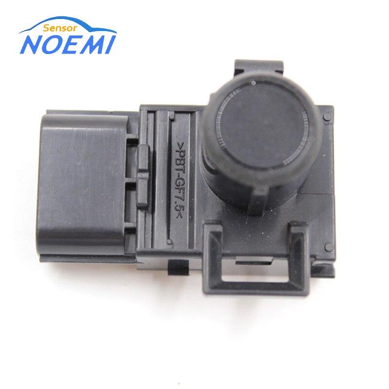 4 sztuk ultradźwiękowy czujnik parkowania 39680-TL0-G01 188300-6510 NH-731P System wspomagania parkowania dla Honda Accord wgląd Pilot Spirior