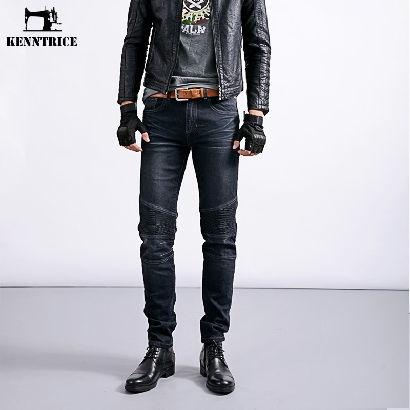 Online Get Cheap Popular Mens Jeans -Aliexpress.com | Alibaba Group