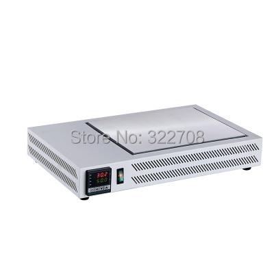 HT-X2020 table de chauffage température constante côté paquet de - Équipement pour soudage - Photo 3