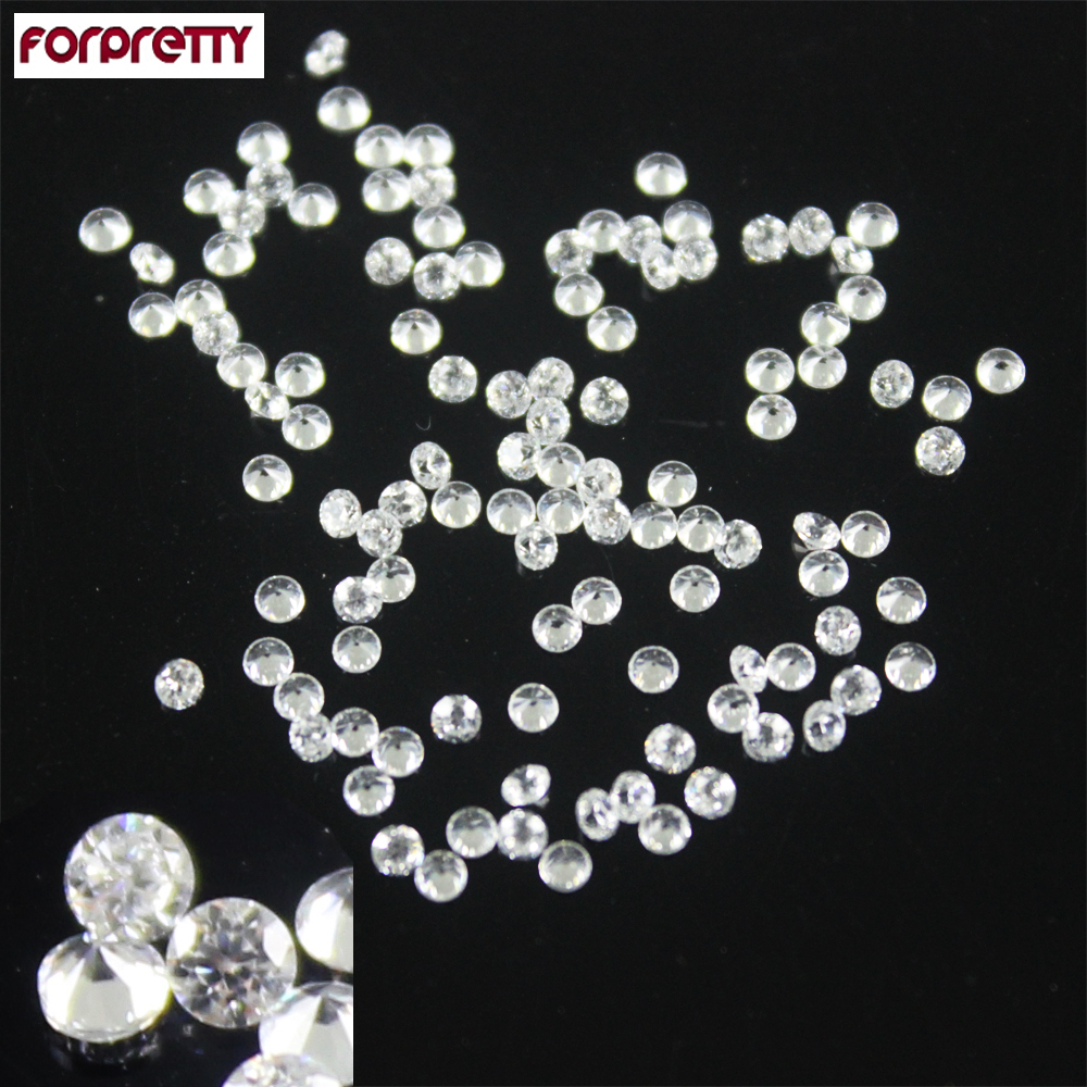 Nail Art Decorations Glitter Nails Jewelry Pedras Para Unha Strass Rhinestone Zircon Crystals Bling Gems Nagel Steentjes Design jakcom b3 smart band new product of rhinestones decorations as bijoux ongles strass steentjes nagel pedras para unhas