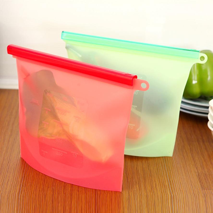 online kaufen großhandel silikon vakuumbeutel aus china silikon ... - Silikon Küche