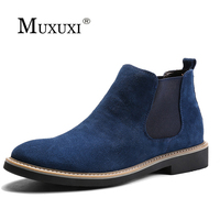 Hot Sale Men Shoes 2017 Spring Autumn Leather Casual Shoes Mens Oxfords Fashion Model Genuine Leather