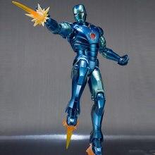 73ff160e4c7 Marvel SHF 6