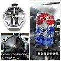 Nueva 2 Color llegando Multi HolderTray Car Food Meal soporte de sobremesa de café taza sostenedor de la bebida del coche del envío gratis