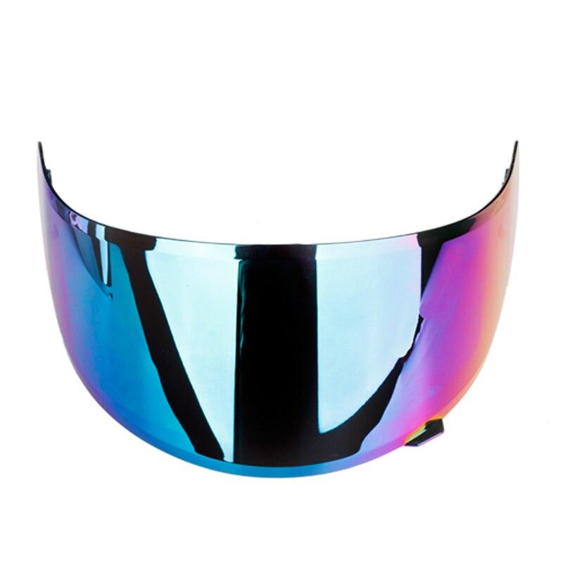 Аксессуары для SL-0700E мотоциклетный шлем