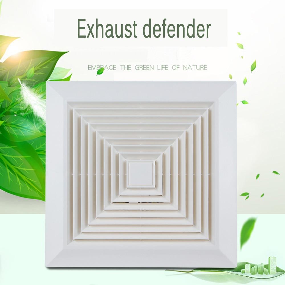 Juego De Escape The Bathroom compra sistema de escape del ventilador online al por mayor de
