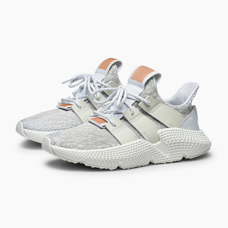 Spring Fashion Women Shoes Female Casual Shoes tenis feminino light breathable mesh shoes Platform Lady shoes sneakers FootwearsSpring Fashion Women Shoes Female Casual Shoes tenis feminino light breathable mesh shoes Platform Lady shoes sneakers Footwears
