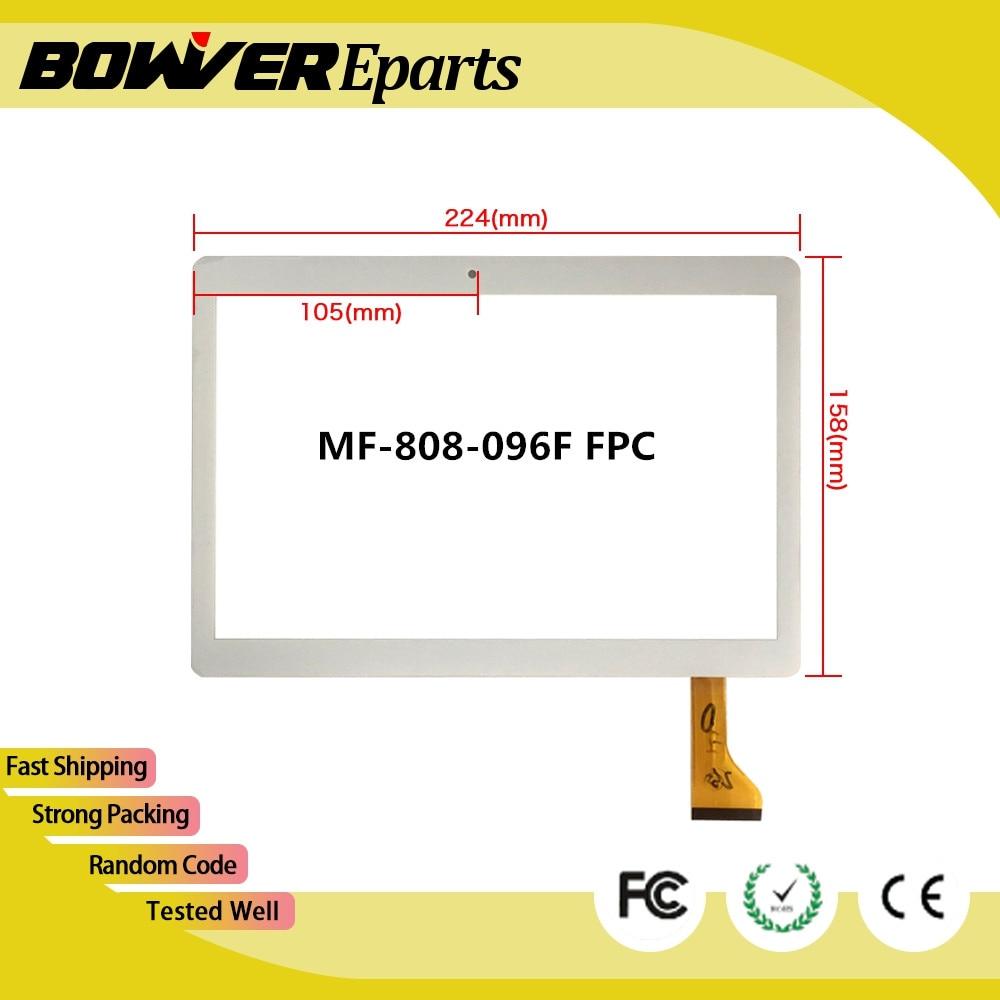 A+  9.6 10.5inch touch panel  DH-1069A4-PG-FPC264-V1.0 GT10PG157 MF-808-096F FPC  MJK-0419-FPC MJK-0427-FPC touch screen panel projector lamp bulb an xr20l2 anxr20l2 for sharp pg mb55 pg mb56 pg mb56x pg mb65 pg mb65x pg mb66x xg mb65x l with houing